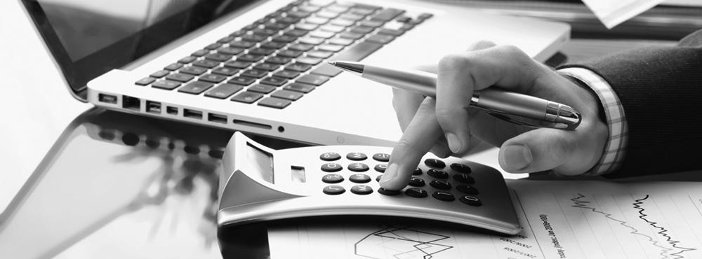 ter wal facilitair beheer calculaties